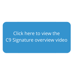 C9 Signature for email communications